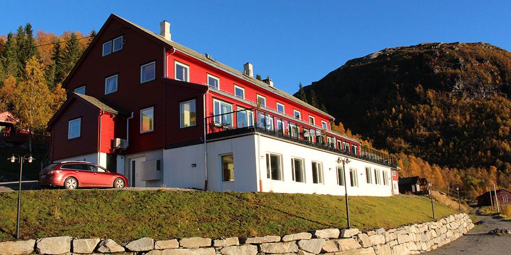 flotte hjem sextreff sogn og fjordane